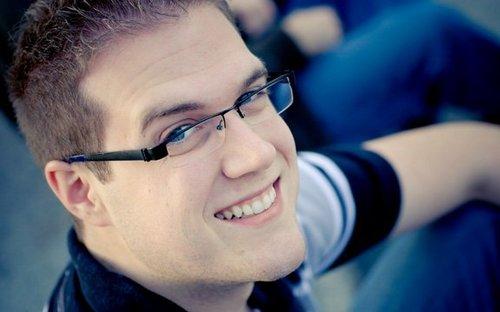 Brandon Waselnuk