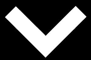 downward-arrow-transparent