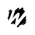 Wipebook