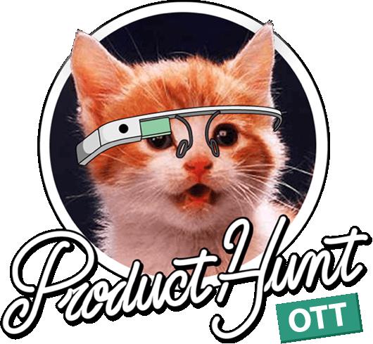 ProductHunt Ottawa